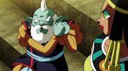 Dragon Ball Super Episode 115 0401