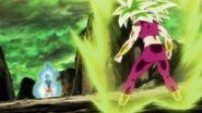 Dragon Ball Super Episode 115 0629