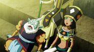 Dragon Ball Super Episode 117 0887