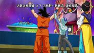 Dragonball Super Tournament (74)