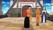 Fire Force Episode 5 0270