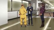 Gundam-2nd-season-episode-1319965 25237444327 o