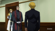Gundam-orphans-last-episode20034 40414234780 o