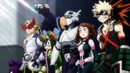 My-hero-academia-episode-06-0534 43133093135 o