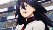 My Hero Academia 2nd Season Episode 03 0957