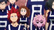 My Hero Academia 2nd Season Episode 5 0104