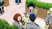 My Hero Academia Episode 09 0404