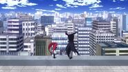 My Hero Academia Season 4 Episode 19 0305
