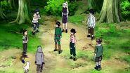 Naruto-shippden-episode-dub-438-0710 42286492932 o