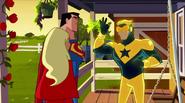 Supergirl 101059 (241)