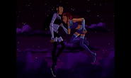 Teen Titans Forces of Nature4600001 (3089)
