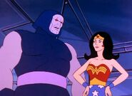 The-legendary-super-powers-show-s1e01b-the-bride-of-darkseid-part-two-0622 42522104145 o