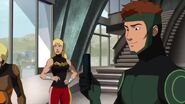 Young Justice Season 3 Episode 19 0488