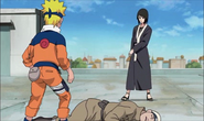 183 Naruto Outbreak (313)