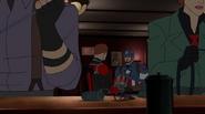 Avengers Assemble (179)