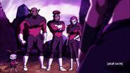 Dragon Ball Super Episode 101 (202)