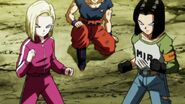 Dragon Ball Super Episode 117 0500