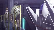 Gundam-22-907 40925535714 o