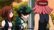 My Hero Academia Season 3 Episode 14 0644