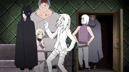 Naruto Shippuden Episode 485 0489