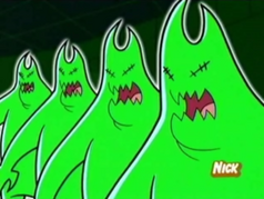 Sleepwalkers Frightmare29