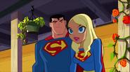 Supergirl 101059 (248)