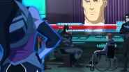 Young Justice Season 3 Episode 19 1017