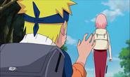 183 Naruto Outbreak (237)