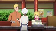 Boruto Naruto Next Generations - 18 0990