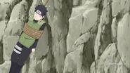 Boruto Naruto Next Generations Episode 38 0935