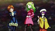 Dragon Ball Super Episode 102 0198