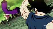 Dragon Ball Super Episode 113 0388
