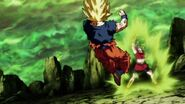 Dragon Ball Super Episode 114 0011