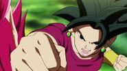 Dragon Ball Super Episode 115 0162
