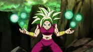 Dragon Ball Super Episode 115 0969