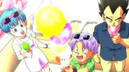 Dragon Ball Super Episode 128 0285