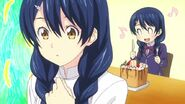 Food Wars! Shokugeki no Soma Episode 13 0562