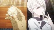 Food Wars Shokugeki no Soma Season 2 Episode 1 0335