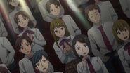 Food Wars Shokugeki no Soma Season 2 Episode 2 0461