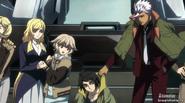 Gundam-orphans-last-episode30269 27350289847 o