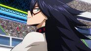 My Hero Academia 2nd Season Episode 03 0991