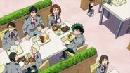 My Hero Academia Episode 09 0419