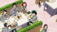 My Hero Academia Episode 09 0419