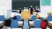 My Hero Academia Season 3 Episode 14 0231