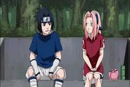 Naruto Shippudden 181 (251)