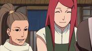 Naruto Shippuden Episode 247 0978