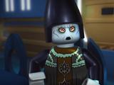 Rune Haako (Lego Universe)