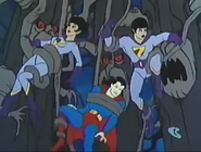 Superfriends (57)