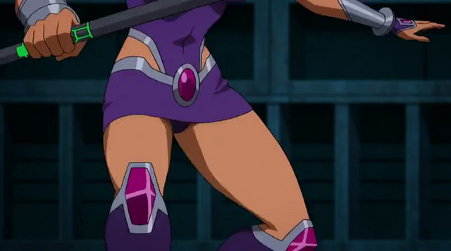 File:Teen Titans the Judas Contract (266).png
