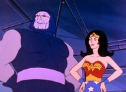 The-legendary-super-powers-show-s1e01b-the-bride-of-darkseid-part-two-0633 42522102835 o